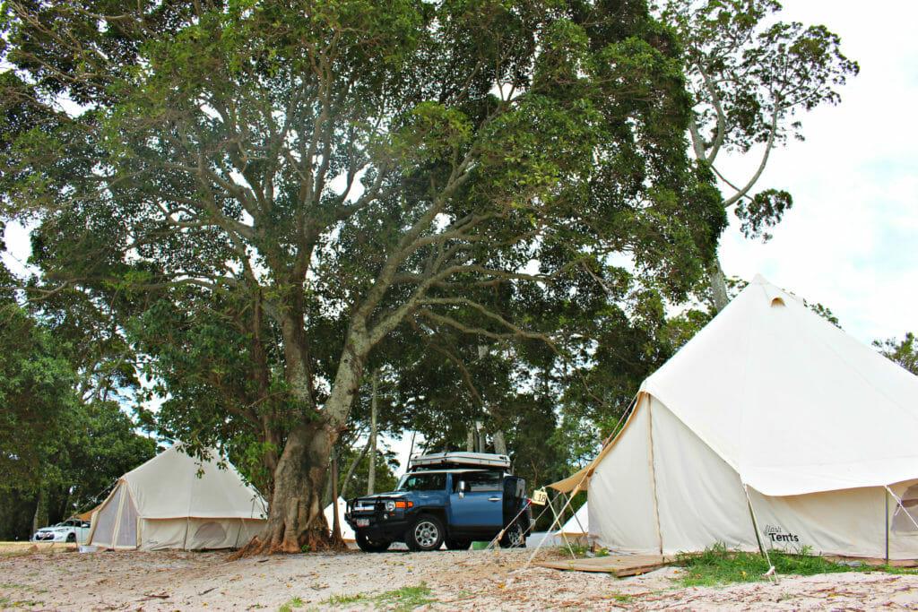 flash-camp