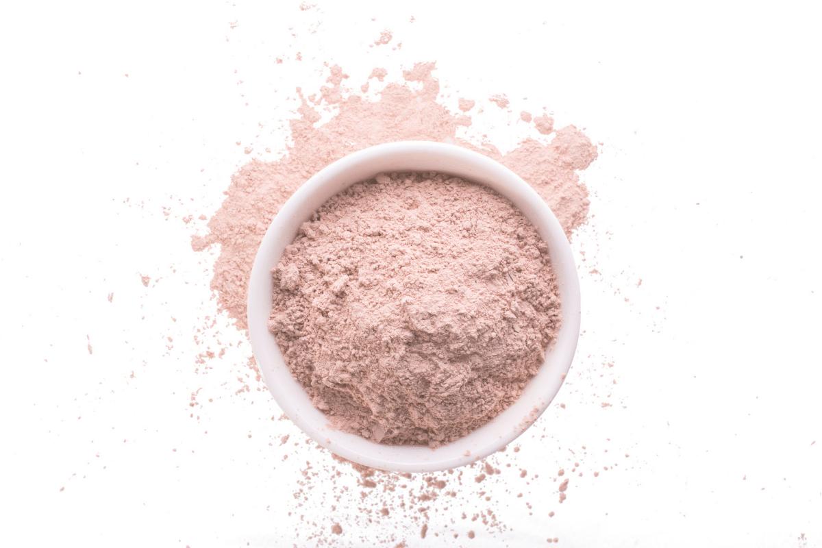 healing-power-of-clay