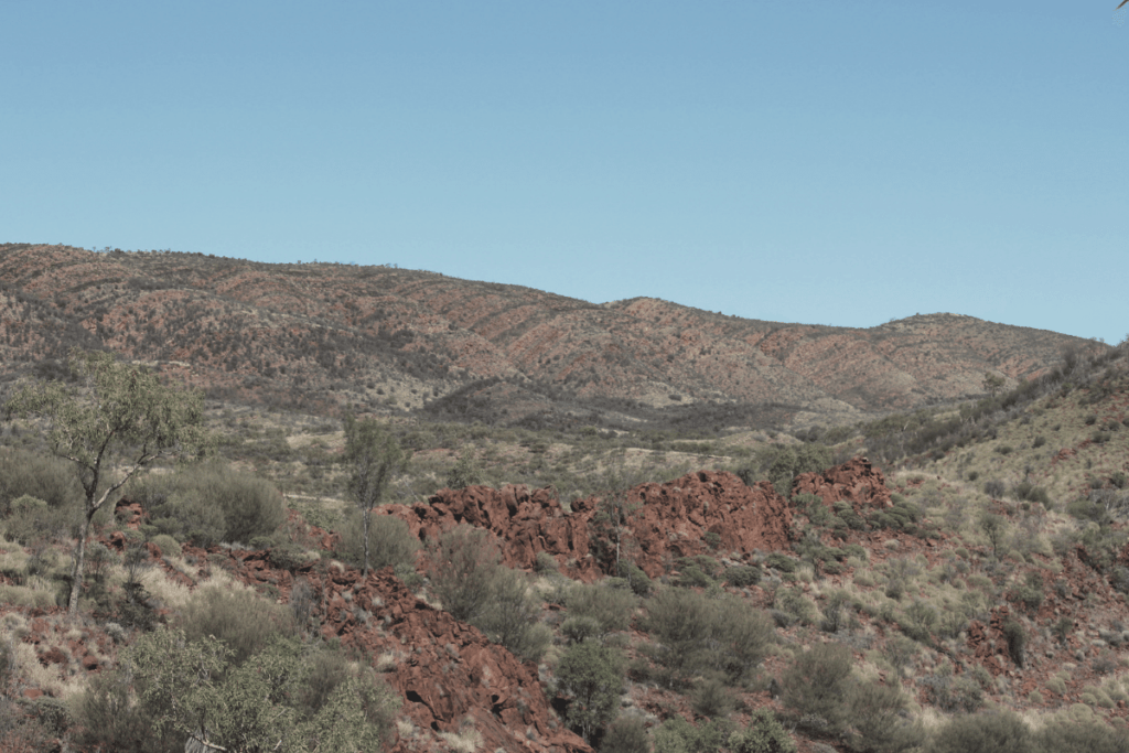 big-beautiful-sky-desert-hills