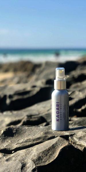 kagari-body-oil-beach
