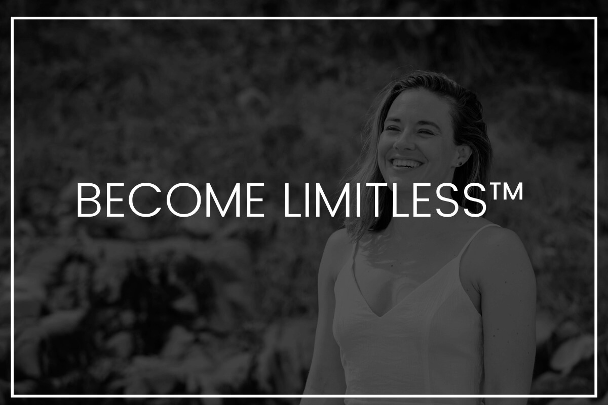 become-limitless-program-tile