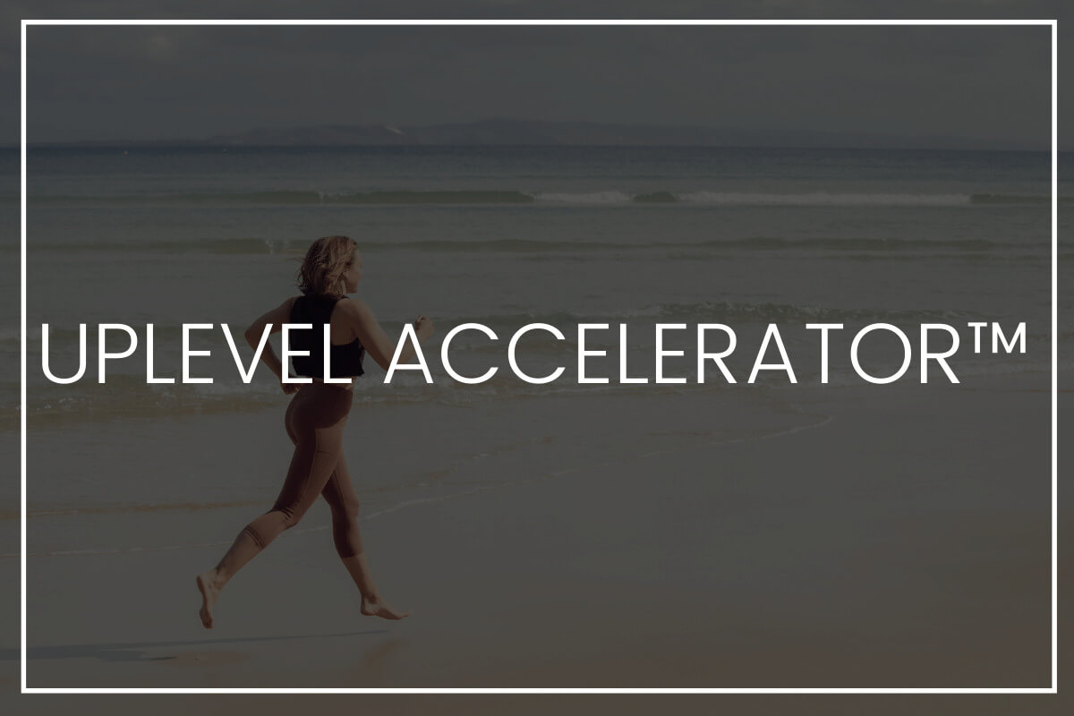 uplevel-accelerator-program-tile